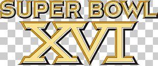 Super Bowl XVI Super Bowl LI Super Bowl I Super Bowl XXIII Silverdome PNG