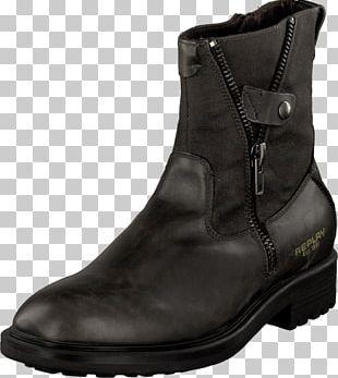 Boot Shoe Clothing Amazon.com Online Shopping PNG