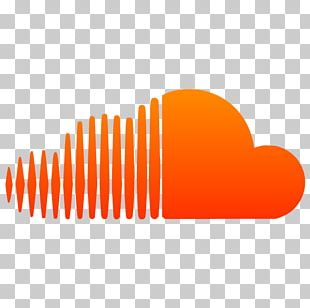 SoundCloud Logo Computer Icons PNG