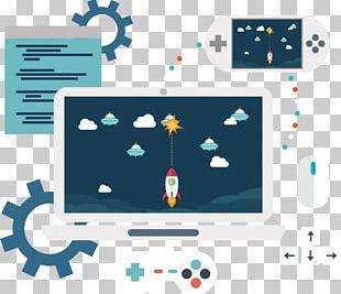 Web Development Video Game Development Video Game Developer Software Development PNG