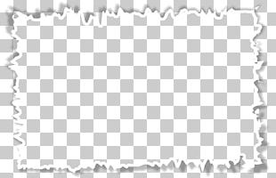 Frames Photography Pattern PNG