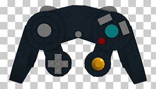 GameCube Controller Super Nintendo Entertainment System Game Controllers LEGO PNG