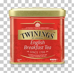 Gunpowder Tea Earl Grey Tea Green Tea English Breakfast Tea PNG