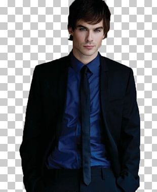 Ian Somerhalder The Vampire Diaries Damon Salvatore Boone Carlyle PNG