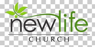 New Life Church NewLife Church Christian Church Pastor PNG