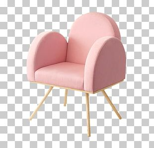 Chair Table Couch Furniture Bench PNG