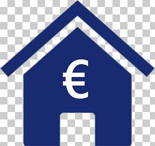 Computer Icons House Home Mortgage Loan PNG