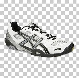 Sports Shoes ASICS Skate Shoe Sportswear PNG