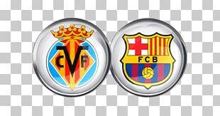 FC Barcelona Rugby FC Barcelona Vs SD Eibar Persib Bandung Supercopa De España PNG