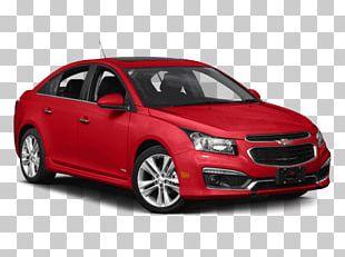 Car Kia Motors Opel 2018 Kia Forte LX PNG