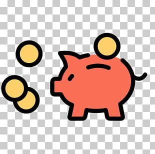 Tax Deduction Finance Saving Income Tax PNG