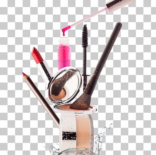 Cosmetics Beauty Make-up Artist Lipstick PNG