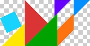 Jigsaw Puzzles Tangram Puzzles For Kids Game PNG