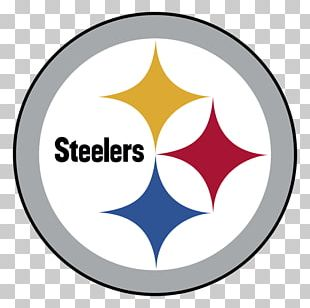 Logos And Uniforms Of The Pittsburgh Steelers NFL Super Bowl XLIII New Orleans Saints PNG