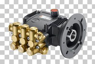 Piston Pump Plunger Pump Pressure Washers PNG