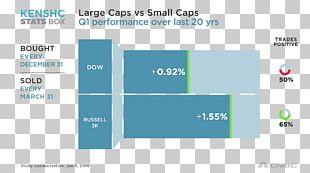 Sales Stock Black Friday Dow Jones Industrial Average PNG