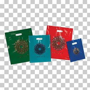 Plastic Bag Shopping Bags & Trolleys Paper Plastic Shopping Bag PNG