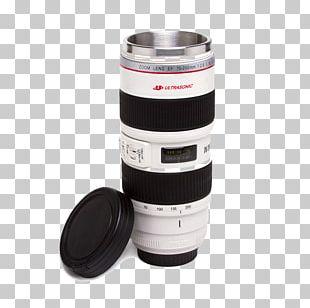 Camera Lens Photographic Film Digital Cameras Photography PNG