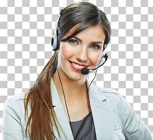 Technical Support Business Email Customer Service Direct Marketing PNG