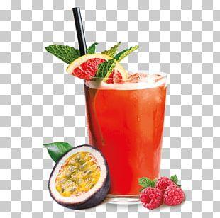 Cocktail Garnish Sea Breeze Bay Breeze Juice PNG