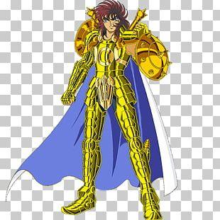 Libra Dohko Aries Mu Shaka Pegasus Seiya Saint Seiya: Knights Of The Zodiac PNG