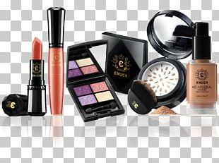 MAC Cosmetics Lip Gloss Lipstick PNG