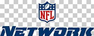 NFL Preseason NFL Network Logo Television PNG