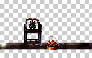 Table Interior Design Services Floor PNG