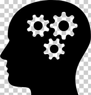 Computer Icons Brain Human Head Homo Sapiens PNG