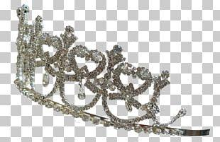 Diadem Crown Tiara PNG