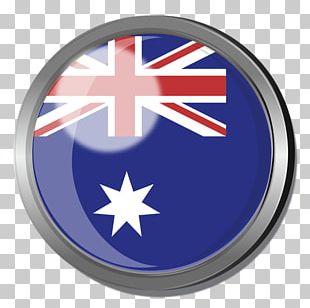Flag Of Australia Flag Of The United Kingdom Australian Aboriginal Flag PNG