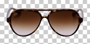 Ray-Ban Aviator Sunglasses Oakley PNG