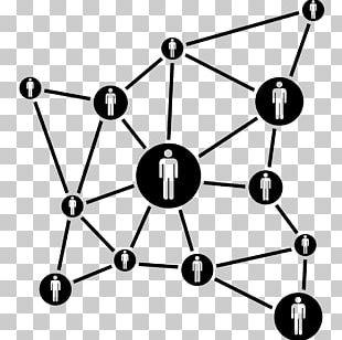 HornetGay Social Network for PC
