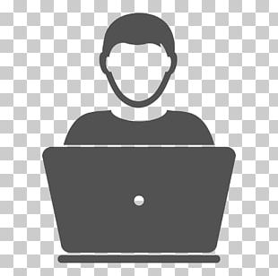 Laptop Computer Icons User System Administrator Programmer PNG
