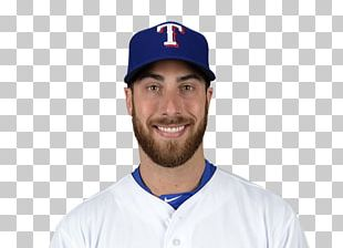 Anthony Bass Baseball St. Louis Cardinals Texas Rangers Chicago Cubs PNG