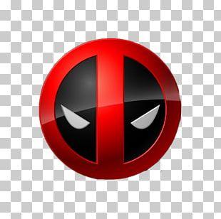 Deadpool Marvel Heroes 2016 Wolverine Bruce Banner PNG