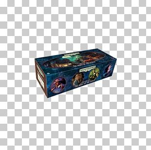 Arkham Horror: The Card Game Set Board Game PNG