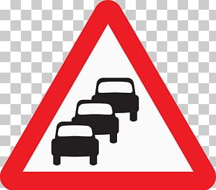 Car The Highway Code Traffic Sign Warning Sign Road Signs In The United Kingdom PNG