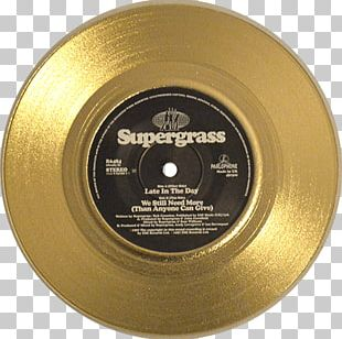 Compact Disc Phonograph Record LP Record Music Recording Certification PNG