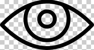 Computer Icons Eye Tracking Scalable Graphics Portable Network Graphics PNG