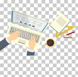 Office Supplies Technology PNG