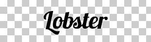TrueType Cursive Typeface OpenType Font PNG