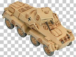 Armored Car Schwerer Panzerspähwagen Panzerspähwagen Sd.Kfz. 231 Scout Troop PNG