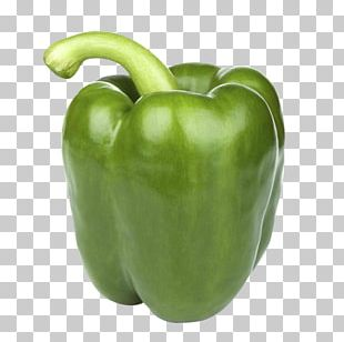 Bell Pepper Chili Pepper Vegetable Organic Food PNG