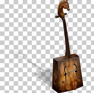 String Instrument PNG