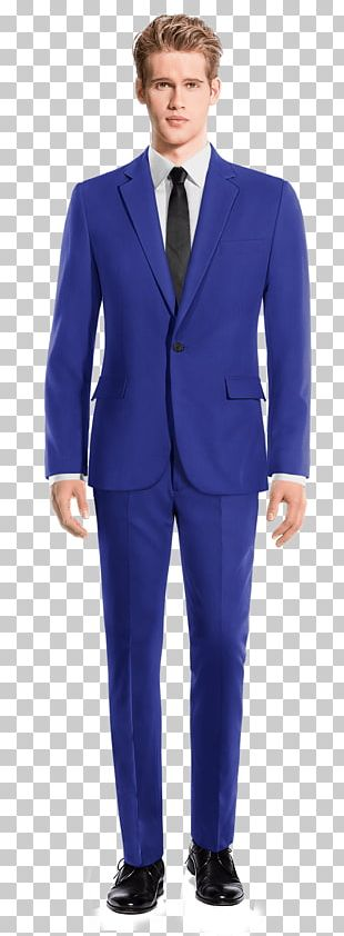 Suit Tuxedo Pants Clothing Double-breasted PNG
