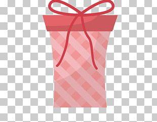 Gift Valentine's Day Designer PNG