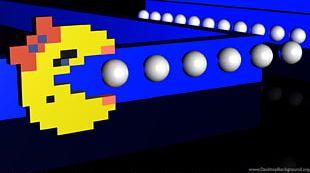 Ms. Pac-Man Pac-Mania Pac-Man Championship Edition DX PNG