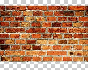Stone Wall Brick Paper PNG