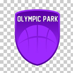 Sydney Olympic Park Sydney Basketball League Sports League PNG